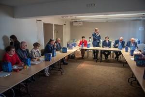 Konwent Tarnow 18kwietnia2018